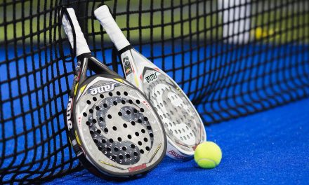 5 Rules of Padel Tennis You Need To Know Before Playing