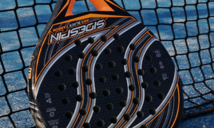 A Beginners Guide To Starting Padel
